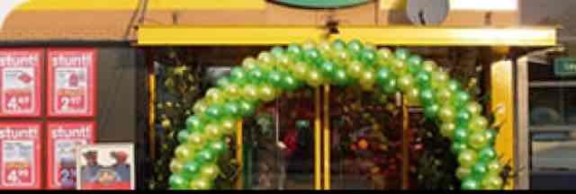 3 stuks Sint Snoepgoed voor €1 @ Emte Montfoort