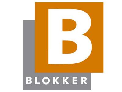Blu-ray Films of Series - 2 voor €10 @ Blokker