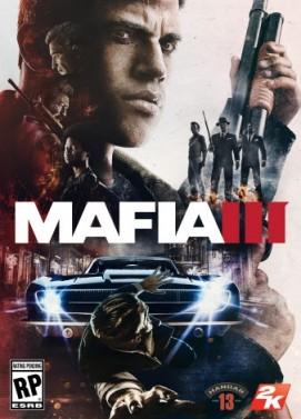 [Update] Mafia III (Steam-key) €10,89 @instant-gaming.com