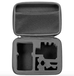 Gratis GoPro Protective Carrying Case (exc. vk)