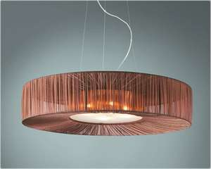 1dayfly: HANGLAMP EXCLUSIEVE MASSIVE BY PHILIPS