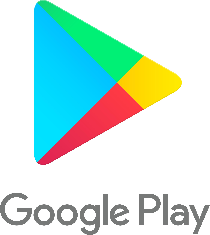 Gratis Google Play tegoed van €2 @ PayPal