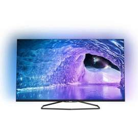 [UPDATE] Philips 42PFK7509/12 3D LED Smart-TV voor €699 @ HiFiCorner