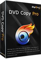 WinX DVD Copy Pro Gratis