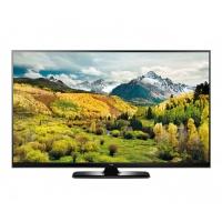 LG 50PB560B Plasma TV voor € 391,50 @ Internetshop