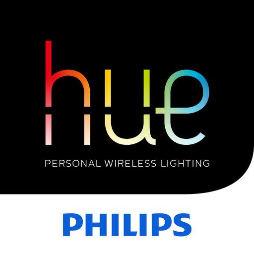 Alle Philips Hue met 25% korting @ Praxis (tot zaterdag 17 dec. 11 uur)