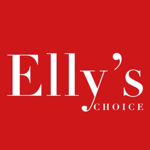 Geef 30 ebooks cadeau voor €5,99 @ Elly's Choice