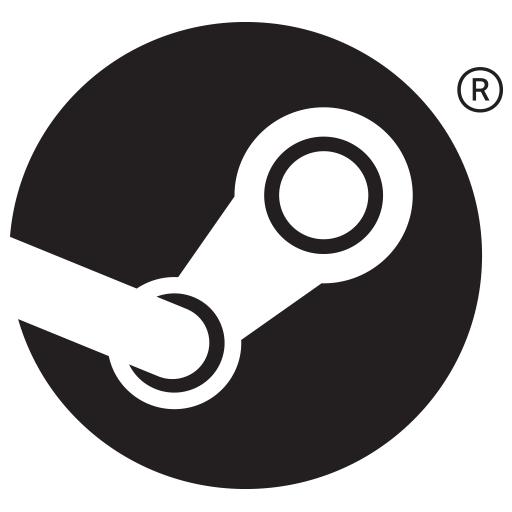 [UPDATE] Steam winter sale 2016