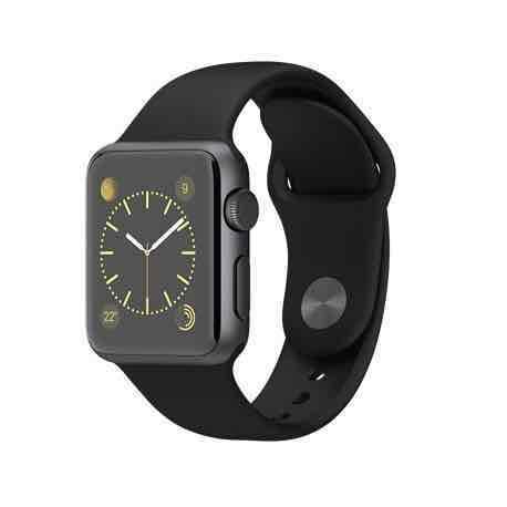 Apple watch 1ste generatie vanaf 199,-