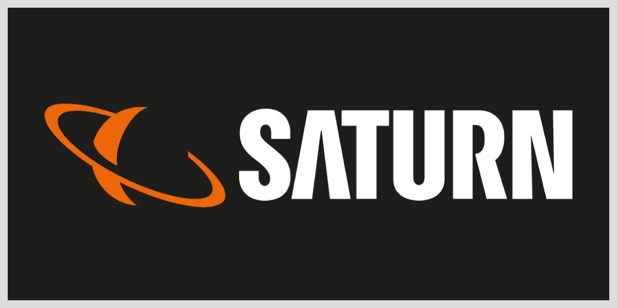Saturn Duitsland BTW-dagen 2&3 januari. 15,97% korting