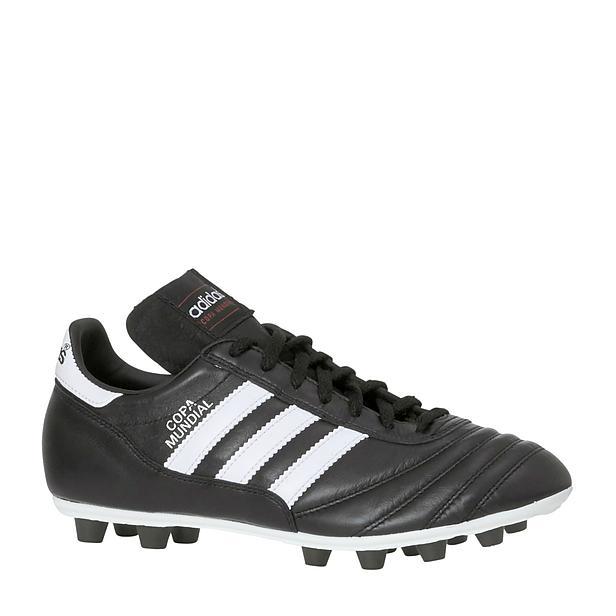 Adidas Copa Mundial voetbalschoenen voor €64,95 @ Wehkamp