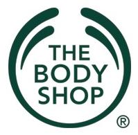 10 euro korting bij besteding van 30 euro bij The Body Shop
