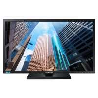Samsung S22E450MW monitor voor €111,84 @ MaxICT