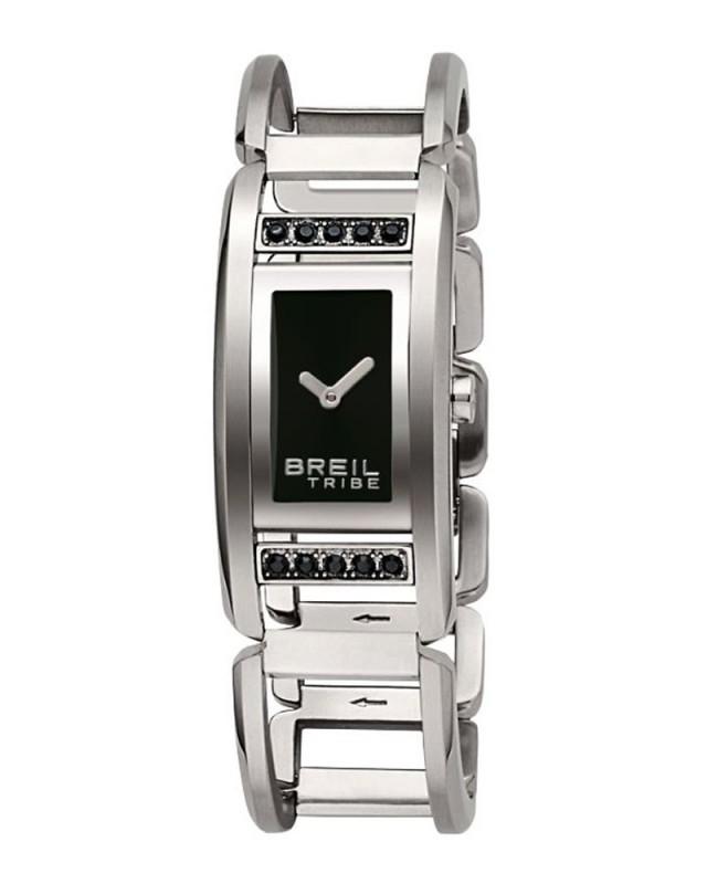 Breil horloge 52,00 @ Lucardi