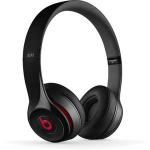 Beats By Dr Dre solo 2 €93 bax-shop