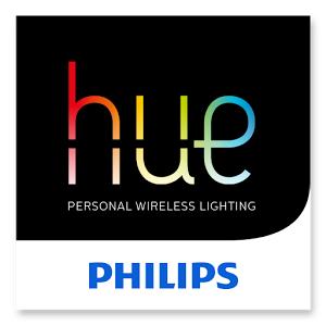Philips Hue met 25% korting @ Praxis