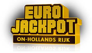 6 loten voor €8 door code  @ Eurojackpot