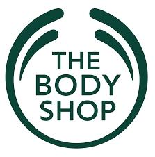 SALE - 120 items met 50% korting @ The Body Shop