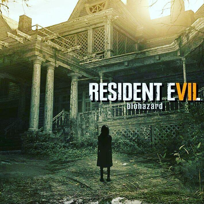 Resident Evil VII (PS4&XONE) voor slechts €49,99 (tot 31/12)