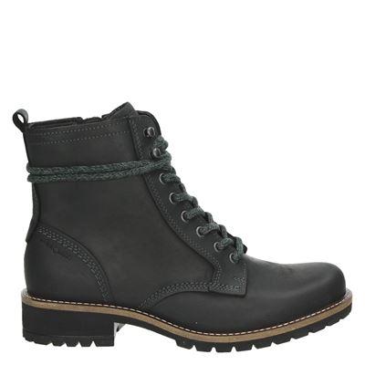 20% korting Ecco schoenen @ Nelson