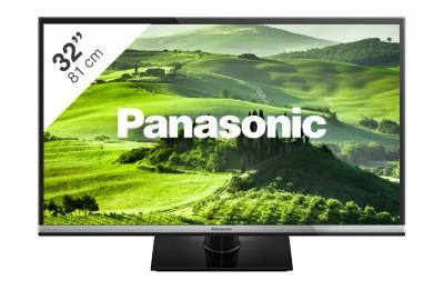 TX-32AS600E  Full HD Smart TV voor €238,50 voor @ Onvo