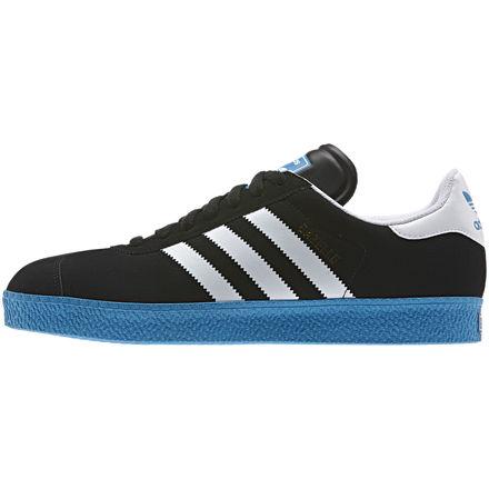 Adidas Gazelle 2.0 herenschoenen voor € 49,95 @ Adidas