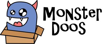 Doos vol met verschillende boodschappen voor €10,95 @ Monsterdoos