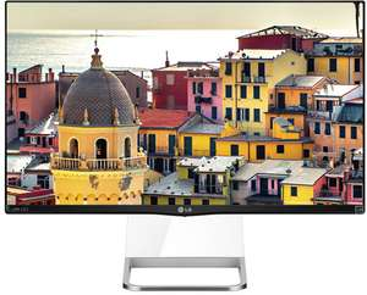 LG 24MP77HM monitor €88 @ Makro Best