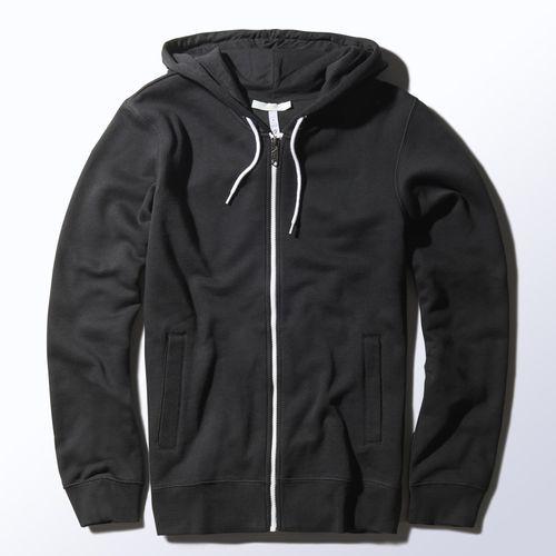 [Update]: Adidas Neo basic hoodie voor €17,64 @ Adidas
