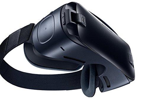 [UPDATE] Samsung Gear VR voor €45,11 @ Amazon.es