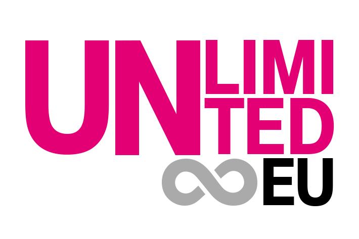 Vanaf vandaag! T-Mobile Go Unlimited