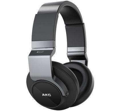 AKG K845BT Over-Ear hoofdtelefoon voor €149 @ Coolblue