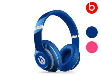 Beats By Dre Studio 2.0 Koptelefoon