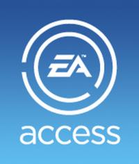 [UPDATE] 1 maand EA Access (Xbox One) voor €2,18 @ CDKeys