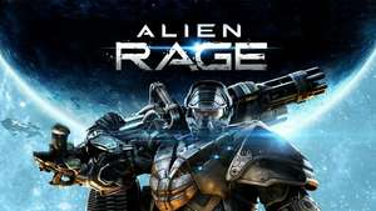BundleStars STEAM Key: Alien Rage voor maar 0.99