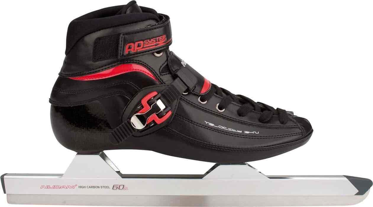 Nijdam 3421 schaatsen - maat 42