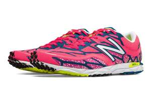 New Balance End-Of-Season Sale tot 50% korting + extra 15% korting @NewBalance.eu