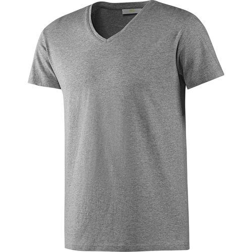Adidas Neo T-shirt met V-Hals voor € 4,87 (incl. verzending) @ Adidas