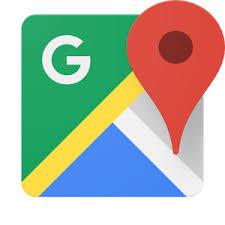 €20 korting op je UBER rit (gratis mogelijk) @ Google Maps App