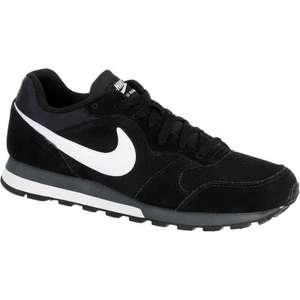 Nike MS Runner herensneakers