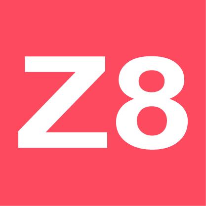 Z8 sale - Alles 50% korting of meer
