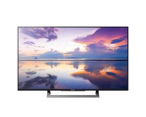Sony KD-49XD8099 Android TV