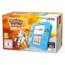 Nintendo 2DS & 3DS (New) XL Bundels @ MediaMarkt Outlet