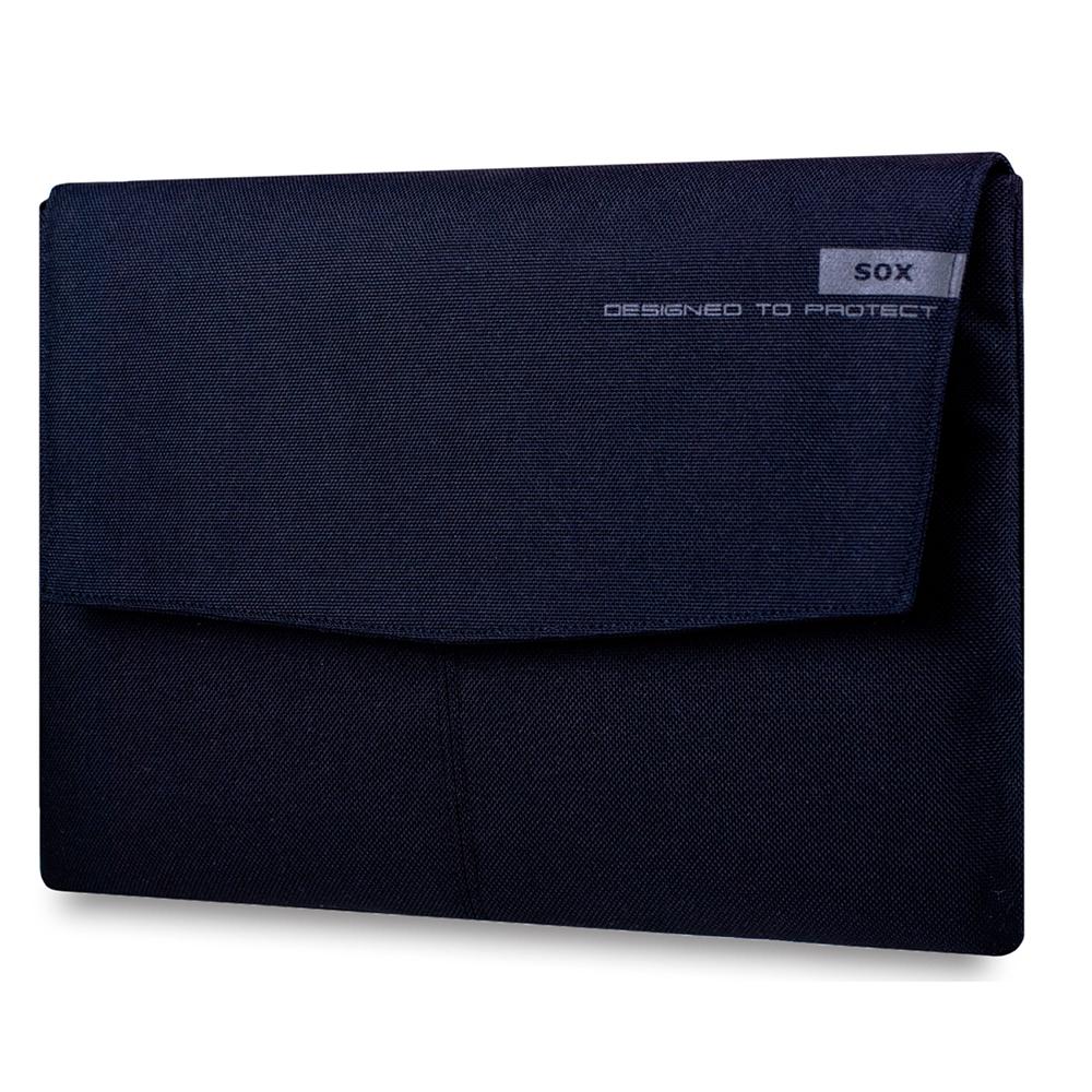 """SOX 8.9"""" Tablet hoes voor €2,38 @ Kijkshop"""