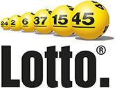 1 maand gratis + 5 maanden een gratis 1/5e Staatslot @lotto