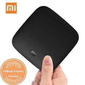 Xiaomi Mi Box International version @Geekbuying