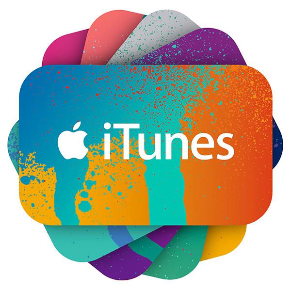 10% extra iTunes-tegoed bij Startselect