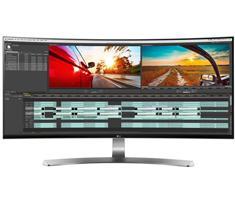 LG 34UC98-W monitor voor €685 @ Kamera-Express