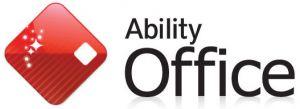 Gratis Ability Office te downloaden @sharewareonsale