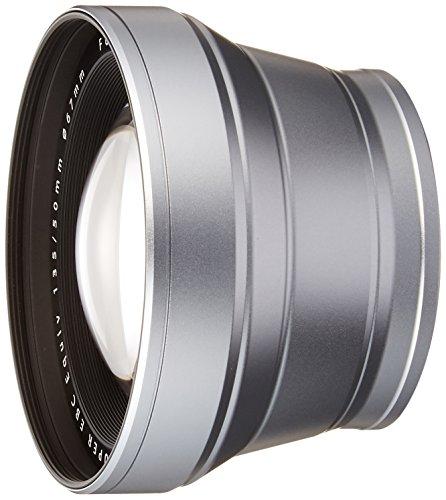 Fujifilm P10NA05760A lens voor €111 @ Amazon.de